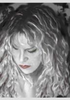 Josephine Dark