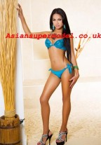 Ts Briony Escort London
