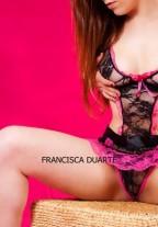 Francisca Duarte