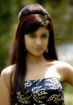 Aparna Rai