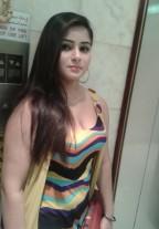 hot sexy indian bebe