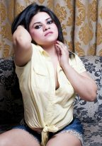 Silpa Thakral