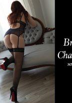Bristol Chambers
